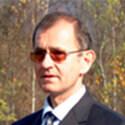 MUDr. Vladislav Laciak
